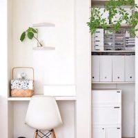 ミニマリストさん注目の無印良品アイテム18選。愛用したい収納グッズや家具をご紹介