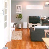 一人暮らしはシンプルライフでもっと快適に。始め方〜お部屋の作り方までご紹介