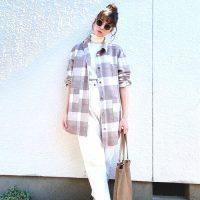 【ZARA】女の春ファッション着こなしまとめ。プチプラで真似するコーデ術