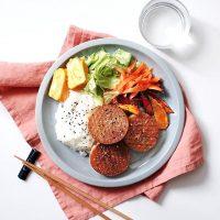 洋風でも美味しい、大根の簡単アレンジレシピ。主菜〜副菜まで人気の絶品メニュー