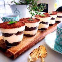 世界のお菓子レシピ15選。有名〜マイナーまで外国の美味しい簡単スイーツをご紹介