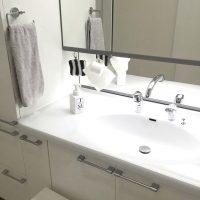 家中がピカピカになる《重曹の使い方》まとめ。キッチン〜お風呂の掃除まで大活躍!