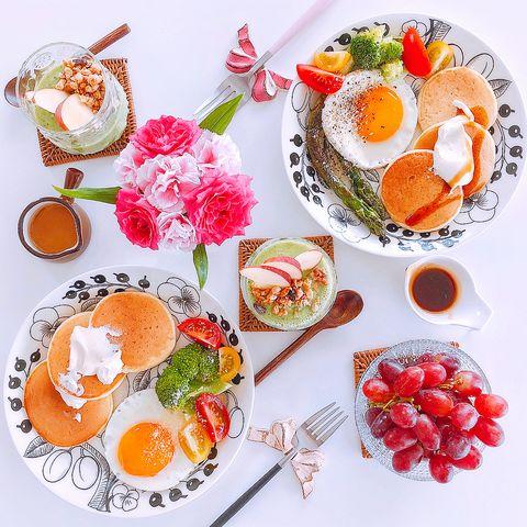 キウイと小松菜のスムージー