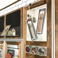 菜箸の収納アイデアまとめ。100均、無印でキッチンをもっと使いやすく