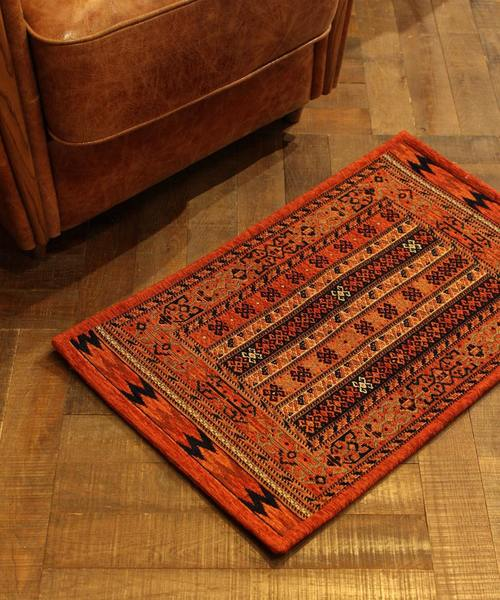 [JOURNAL STANDARD] MONTECITO RUG 45x70
