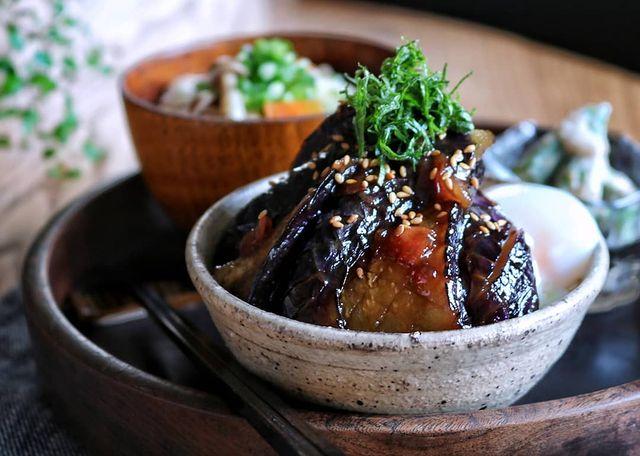 丼料理の人気節約レシピ15