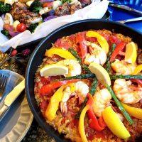 豪華で美味しい一品料理レシピ!簡単なのにしっかり満腹になる人気の絶品メニュー