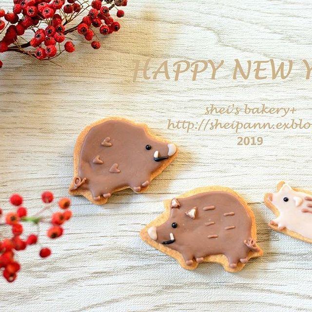 溶かしてぬるだけ簡単チョコレートクッキー