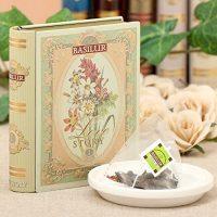 かわいいデザイン×香り高い紅茶缶16選。ギフトにもピッタリなおすすめ商品ご提案