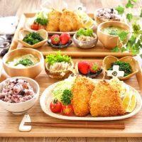 5月の旬を味わえる絶品レシピ特集!季節の食材を使ったおすすめグルメを一挙ご紹介