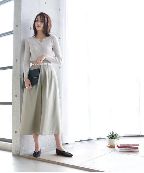 [VIVIAN COLLECTION] 【2021年春新作】 チュールレースフラットチャイナシューズ 【 台湾 / 刺繍 / カンフーシューズ】②