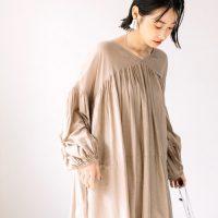 春の出勤コーデ15選♡シーズンライクなファッションにアップデート!
