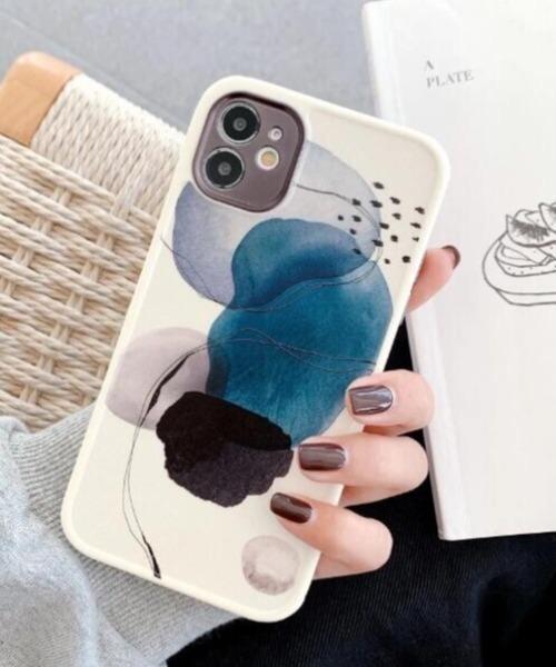 [ZealMarket/SFW] iPhone12アイフォン iphone12Pro Max iphone11PROiphone11pro max X XS ケース