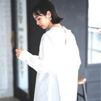 30代に似合うモテコーデ♡2021年のトレンドを取り入れた春ファッション