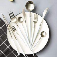 可愛いキッチン雑貨で料理をもっと楽しく。便利さも兼ね備えたおすすめグッズ集