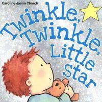 子供に読ませたくなる英語の絵本20選。魅力溢れるおすすめの人気タイトル集をご紹介