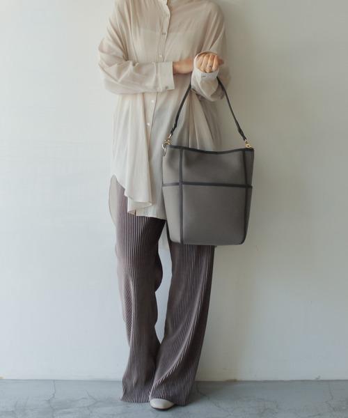 [VitaFelice] キャンバストートバッグ ワンショルダーバッグ 通勤通学 デイリーバッグ 旅行用バッグ トートバッグ