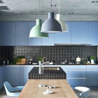 おしゃれな天井のアクセントクロス特集。人気な色やおすすめの柄を部屋別にご紹介