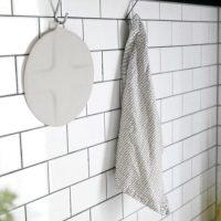 ありそうでなかった「つけ置き洗いキャップ」。掃除で活躍する便利アイテム!
