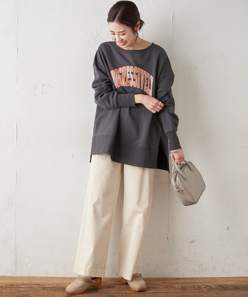 [CIAOPANIC TYPY] 【21SS】【ZOZOTOWN限定】2Wayミニボストンショルダーバッグ