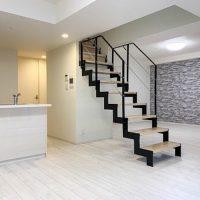 階段の照明は安全性もおしゃれも叶えよう!参考にしたい選び方もご紹介