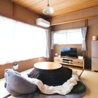 くつろぎの部屋作りは上手な「雑貨」選びから。和室のおしゃれインテリア実例