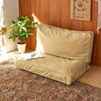 一人暮らしの「布団収納」はどうするのが正解?狭いスペースの活用アイデア集