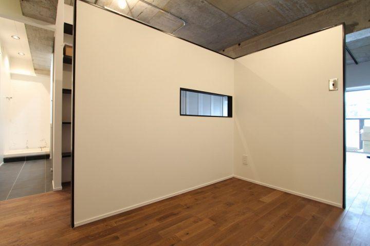子育てのためのオープンな空間から、子ども部屋や寝室のある間取りへ3