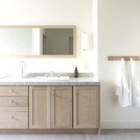 おしゃれな洗面所を作りたい!建築設計事務所による美しいアイデア10選
