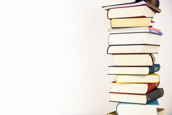 本の断捨離方法2