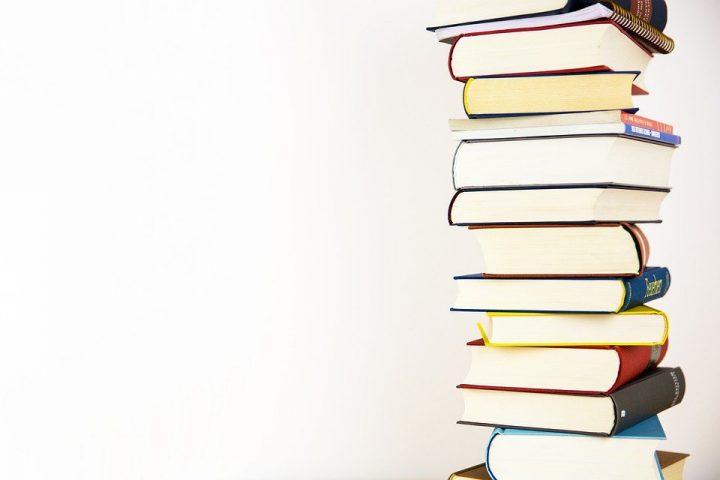 読書に最適なおすすめの場所《無料》