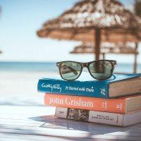 読書に夢中になれる、最適な場所って?集中しやすいおすすめの場所をご紹介