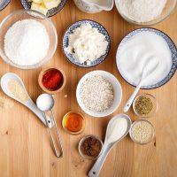 料理上手になるためのポイント15選。作るものや調理のコツなど、大切にすべき事とは?