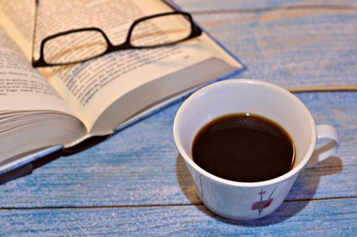 読書に最適なおすすめの場所《有料》