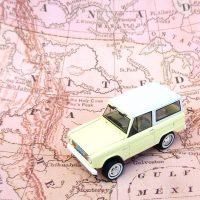 旅行計画の上手な立て方って?もっと楽しい旅にするための簡単なコツをご紹介