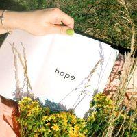 春の花の花言葉、集めました。感謝・希望・恋愛の意味をもつ素敵な植物一覧