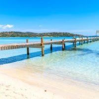 一度は訪れたい《世界一綺麗な海》はどこ?圧巻の絶景が楽しめる美しいビーチ集