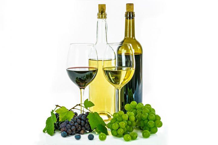 ワインの保存方法《開封後》