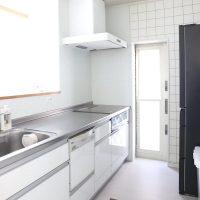 【連載】100均の収納グッズでキッチンをきれいに使いやすく整える少しのコツ