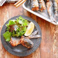 七草粥のおかずは何を食べる?夕飯にもおすすめな肉・魚の人気レシピ集めました
