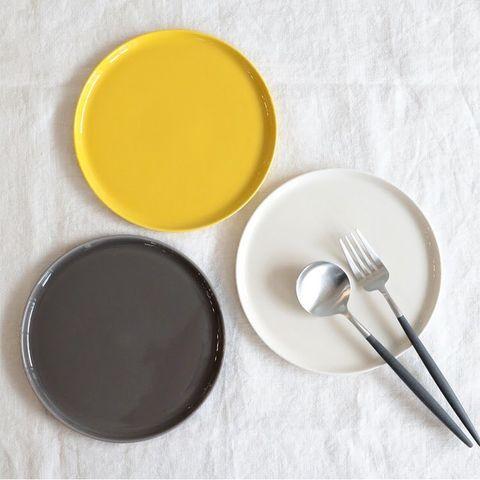CLASKAケーキ皿