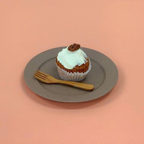 TERRAのおしゃれなケーキ皿