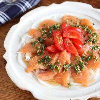 魚のさっぱりしたおかず特集!和〜洋まで食欲がない時にも食べられる簡単レシピって?