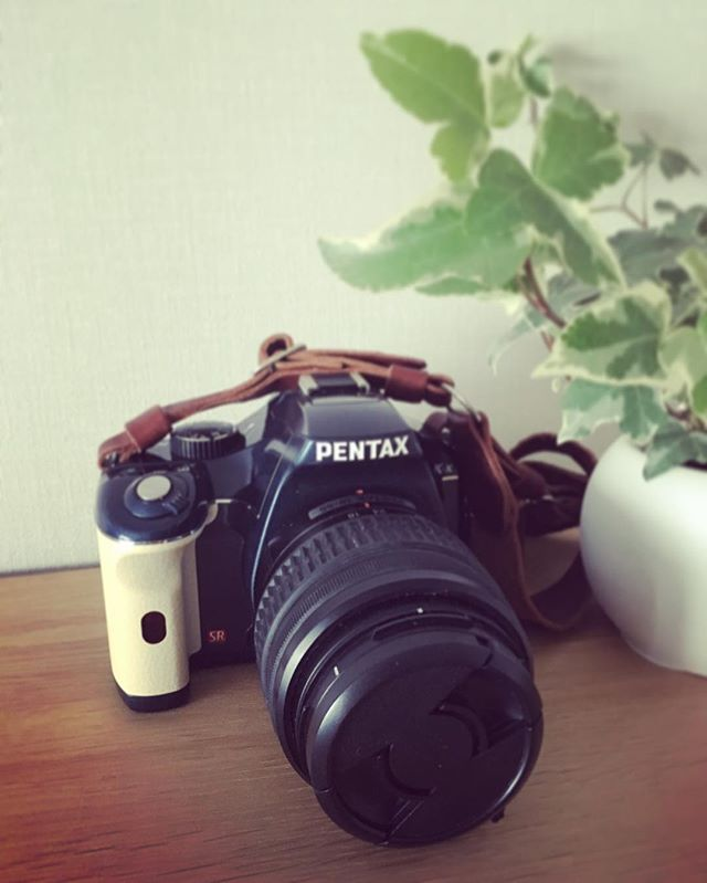 40代から始める趣味「カメラ」