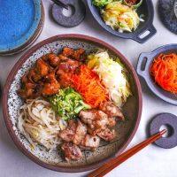 父の日に喜ばれるお肉料理特集。和〜洋までおしゃれなごちそうメニューを作ろう
