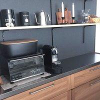 家電もおしゃれにこだわろう。オーブントースターの人気デザインをご紹介