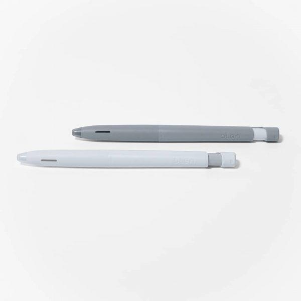 とにかく書きやすいペン