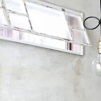 【folk公式アンバサダー】パタパタ窓の開閉にダイソーアイテムが使える!DIY方法をご紹介