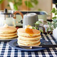 簡単&時短な幼児の朝ごはんレシピ。和〜洋まで残さず食べられるおすすめメニュー