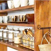 出し入れ便利な食器のしまい方!使い勝手良く綺麗に収納するコツを学ぼう!